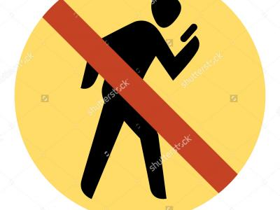 stock-vector-no-texting-while-walking-circle-sign-with-yellow-background-texting-is-prohibited-while-walking-215240572.jpg